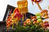 (Jurong Shi, Zhenjiang Shi, Jiangsu Sheng, CN - 06/07/18, 3:30:53 PM)