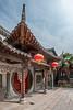 (Jurong Shi, Zhenjiang Shi, Jiangsu Sheng, CN - 06/07/18, 3:02:51 PM)