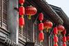 (Jurong Shi, Zhenjiang Shi, Jiangsu Sheng, CN - 06/07/18, 3:08:03 PM)