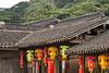(Jurong Shi, Zhenjiang Shi, Jiangsu Sheng, CN - 06/07/18, 3:22:33 PM)