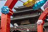 (Jurong Shi, Zhenjiang Shi, Jiangsu Sheng, CN - 06/07/18, 3:05:54 PM)