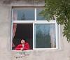 Xiaotun village (Yindu, Anyang, Henan, CN - 10/26/13, 11:33:19 AM)
