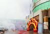 (Yanshi, Henan, CN - 10/31/13, 11:30:10 AM)