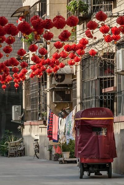 (Yanshi, Henan, CN - 11/06/13, 12:46:36 PM)