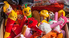 Grasping toys in the morning sun (Yanshi, Henan, CN - 11/06/13, 12:40:15 PM)