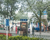 (Yanshi, Henan, CN - 10/29/13, 8:25:46 AM)
