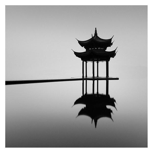 Hangzhou2011_0055b.jpg