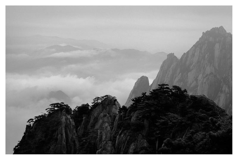 Hangshan2011_0018b.jpg