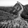 Jingshanling Great Wall