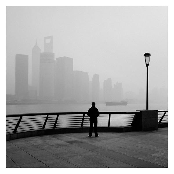Shanghai2011_0021.jpg