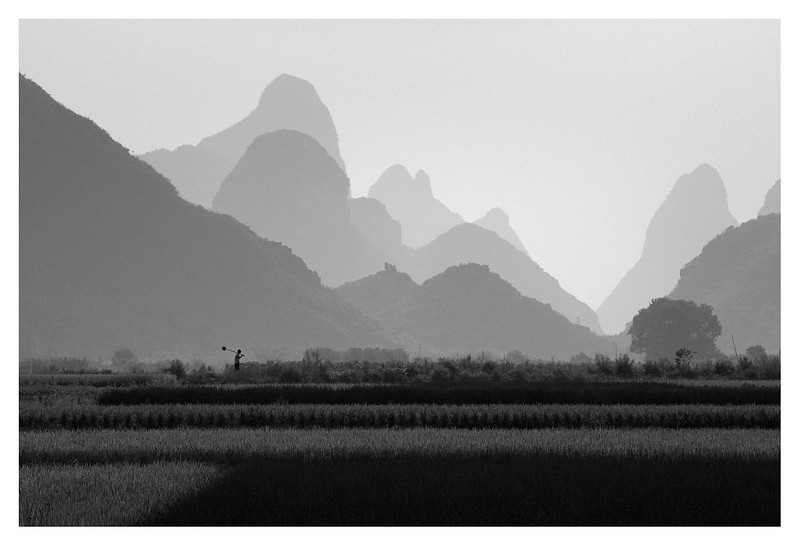 Yangshuo&LiRiver2011_0054.jpg