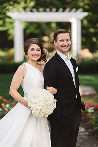 Chris + Katelynn