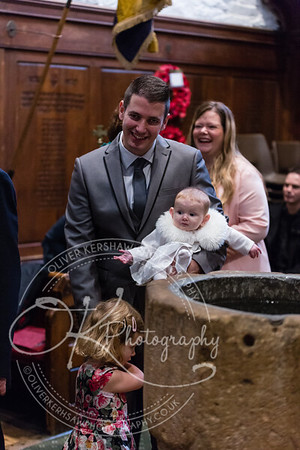 V0011-Hope Foster Christening-By Okphotography-0081