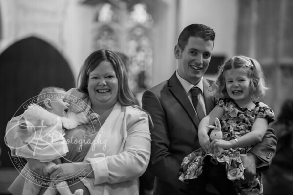 V0011-Hope Foster Christening-By Okphotography-0057