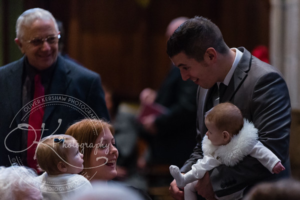 V0011-Hope Foster Christening-By Okphotography-0066