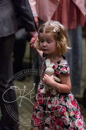 V0011-Hope Foster Christening-By Okphotography-0079