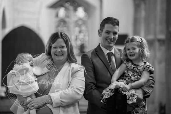 V0011-Hope Foster Christening-By Okphotography-0060