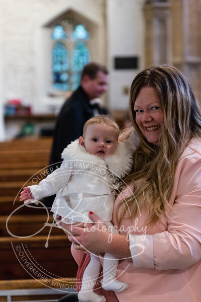 V0011-Hope Foster Christening-By Okphotography-0048