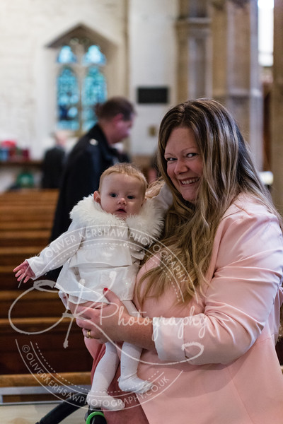 V0011-Hope Foster Christening-By Okphotography-0049