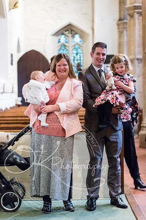 V0011-Hope Foster Christening-By Okphotography-0052