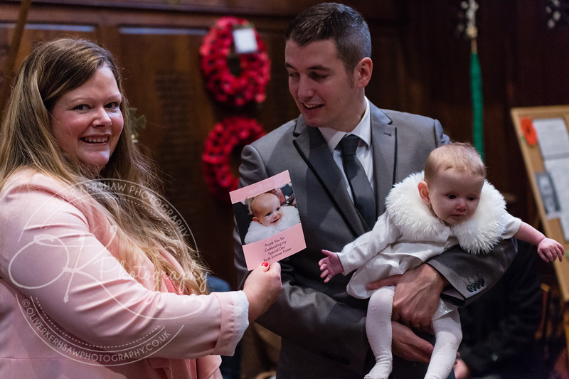 V0011-Hope Foster Christening-By Okphotography-0090