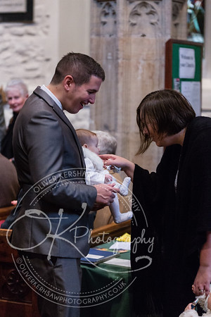 V0011-Hope Foster Christening-By Okphotography-0070