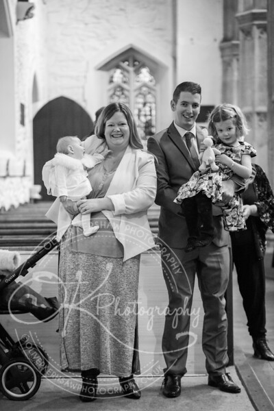 V0011-Hope Foster Christening-By Okphotography-0051