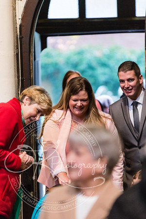 V0011-Hope Foster Christening-By Okphotography-0040