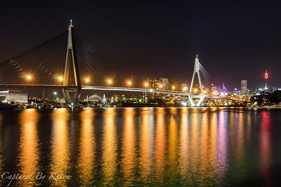 ANZAC Bridge_2