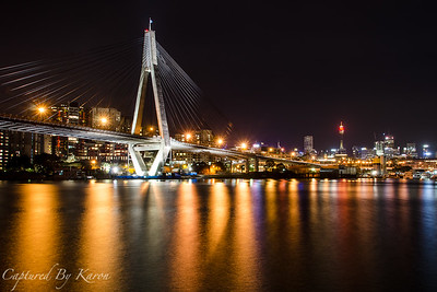 ANZAC Bridge_3