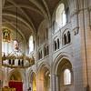 Buckfast Abbey, Devon