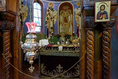 dap_20160213_serbian_church_0013