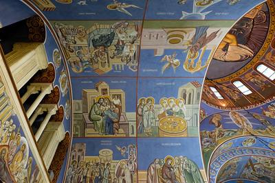 dap_20160213_serbian_church_0006