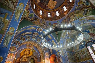 dap_20160213_serbian_church_0009