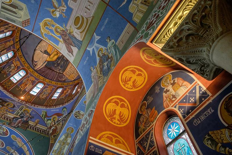 dap_20160213_serbian_church_0008.jpg