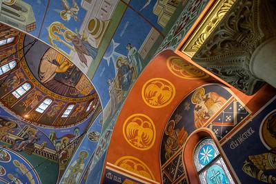 dap_20160213_serbian_church_0008