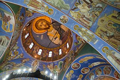 dap_20160213_serbian_church_0004