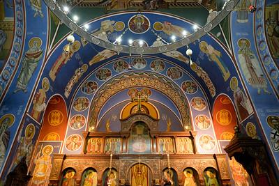 dap_20160213_serbian_church_0016