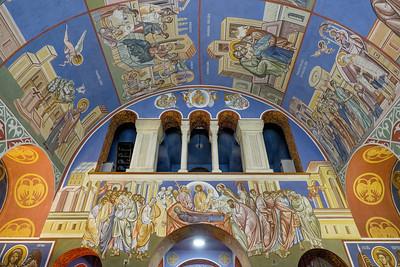 dap_20160213_serbian_church_0018
