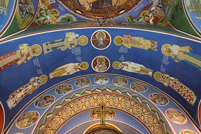 dap_20160213_serbian_church_0012