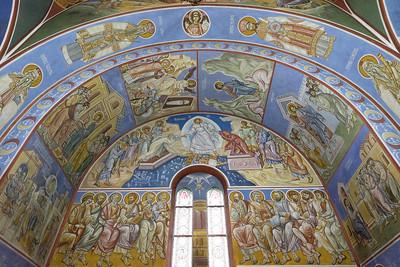 dap_20160213_serbian_church_0014