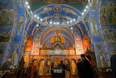 dap_20160213_serbian_church_0015