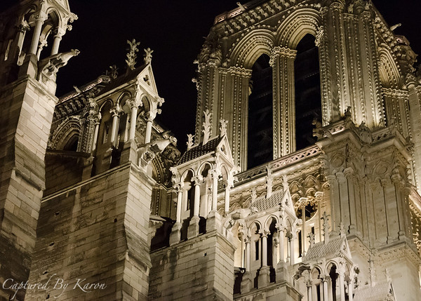 Notre Dame_3