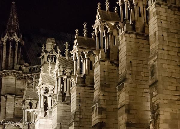Notre Dame_1