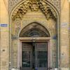 Shahid-Motahari-Mosque