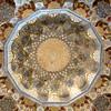 Ganjali Khan Mosque, Kerman
