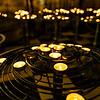 Lights of Prayer