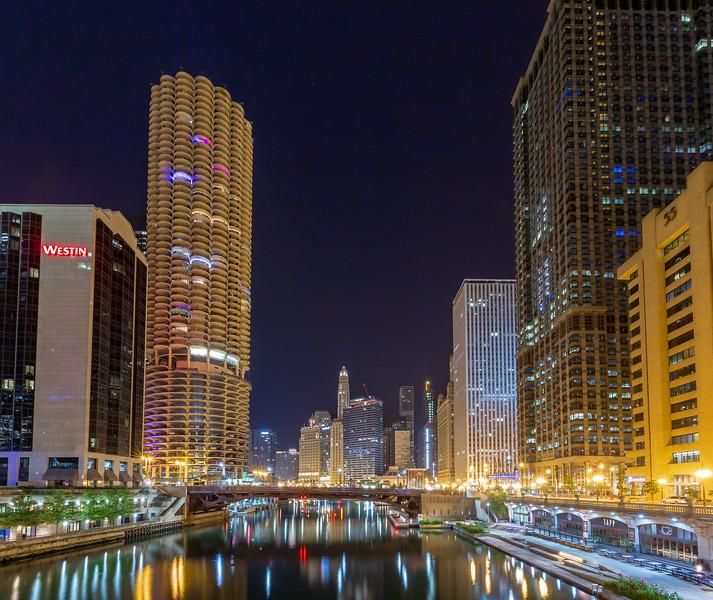 chicago-2840