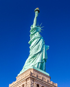 Lady Liberty II