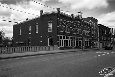 Baldwinsville, NY